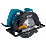 пила дисковая  Bort BHK-185U (93727222)