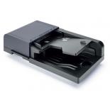 аксессуар к принтеру Kyocera DP-5100 (Автоподатчик)