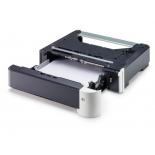 аксессуар к принтеру Kyocera PF-4100 (Кассета для бумаги , 500 л)
