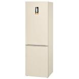 холодильник Bosch KGN36XK18R, бежевый