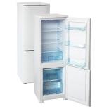 холодильник Бирюса 118, белый