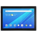 планшет Lenovo Tab4 10.1'' TB-X304L 32Gb LTE, черный