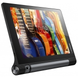 планшет Lenovo Yoga Tablet YT3-850M 2/16Gb, черный