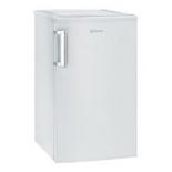 холодильник Candy CCTOS502WRU, белый