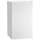 холодильник Nord ДХ 403 012, белый