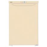холодильник Liebherr GBE 1213-20 001, бежевая