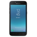 смартфон Samsung Galaxy J2 (2018) SM-J250 16Gb черный
