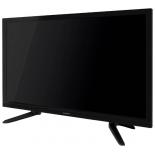 телевизор Starwind SW-LED24R301BT2, черный