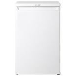холодильник Атлант Х 2401-100 (однокамерный)