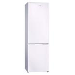 холодильник Shivaki BMR-1801W, белый