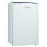 холодильник Shivaki FR-083W, белая