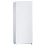холодильник Shivaki FR-1441NFW, белая