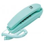 проводной телефон Ritmix RT-005