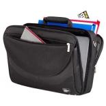 сумка для ноутбука Sumdex PON-302BK, черная