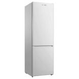 холодильник Shivaki BMR-1881NFW, белый