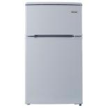 холодильник Shivaki TMR-091W, белый