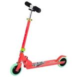 самокат для взрослых Ridex Coral (2-х колесный)