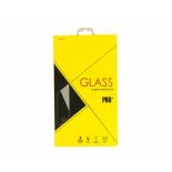 защитное стекло для смартфона Glass PRO Huawei  Nova 2  Full Screen золотое