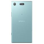 смартфон Sony Xperia XZ1 Сompact G8441 (1310-7928), синий горизонт