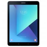 планшет Samsung Galaxy Tab S3 9.7 SM-T820 Wi-Fi 32Gb, серебристый