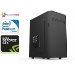 CompYou Home PC H577 (CY.615826.H577), купить за 26 049 руб.