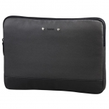 сумка для ноутбука Чехол Hama Ultra Style 15.6, черный