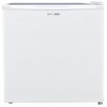 холодильник Shivaki SDR-053W, белый