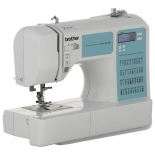 Швейная машина Brother FS 40 (автомат)
