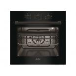 Духовой шкаф Simfer B6EB16013 (электрический)