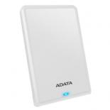 жесткий диск HDD Adata HV620S 2TB (AHV620S-2TU3-CWH), 2.5