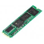 жесткий диск SSD Plextor PX-256S3G 256 Gb, M.2, 2280