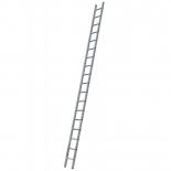 Лестница монтажная Krause Sibilo приставная (18 ступеней), купить за 5 955руб.