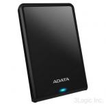 жесткий диск HDD Adata HV620S 1TB, 2.5