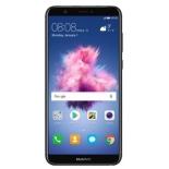 смартфон Huawei P Smart синий (FIG-LX1)