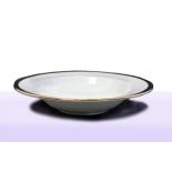 посуда Тарелка суповая Камская посуда RS-120