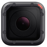 экшн-камера Экшн-камера GoPro HERO5 Session