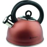 чайник для плиты Zeidan Z-4038 (2,5 л)