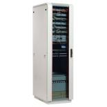 телекоммуникационный шкаф ЦМО 33U (ШТК-М-33.6.6-1ААА)