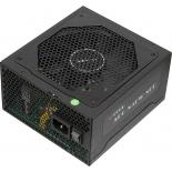 блок питания Accord ACC-850W-80G 850W, 80+ gold