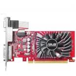видеокарта Radeon Asus PCI-E ATI R7 240 R7240-O4GD5-L 4096Mb