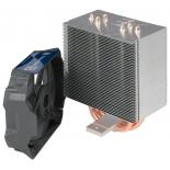 Кулер компьютерный Arctic Cooling Freezer 12 CO fan 92 mm, 2000 об/мин, 12 В, купить за 2 530руб.