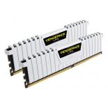 модуль памяти Corsair CMK32GX4M2A2666C16W (DDR4, 2х16Gb, 2666MHz)