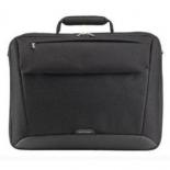 сумка для ноутбука Sumdex PON-303(JB), черная