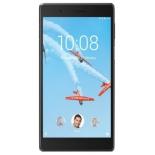 планшет Lenovo Tab 4 TB-7504X 16Gb/2Gb черный