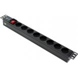 серверный аксессуар 5 Bites PDU819A07 (Блок розеток)