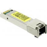 медиаконвертер сетевой MultiCo SFP-1000A (SFP-трансивер)