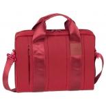 сумка для ноутбука Rivacase 8820, красная