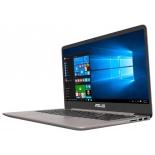 Ноутбук Asus UX410UF-GV008T