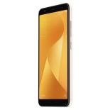 смартфон Asus ZenFone Max Plus ZB570TL 3/32Gb, золотистый