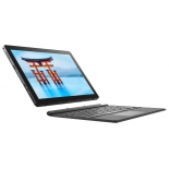 планшет Dell Latitude 5285 i5-7300U 8/256Gb LTE, черный